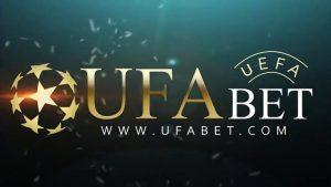 www.betufa88